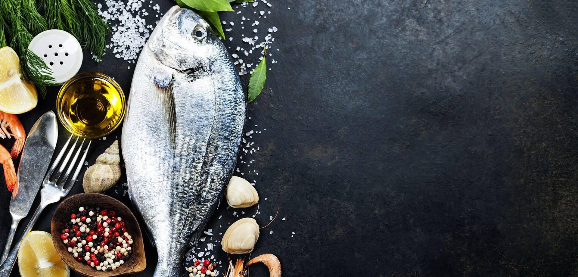 Vishandel de Marlijn
